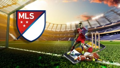 Photo of Features of betting on MLS