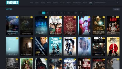 Photo of 4 Best HD Movies and Series VF VOSTFR Streaming Sites