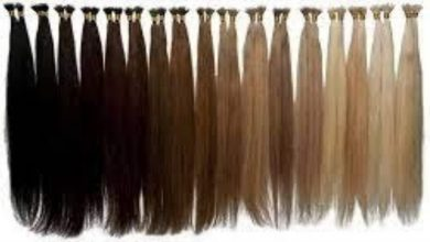 Photo of 5 Tips On Choosing The Right Human Hair Wigs