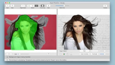 Photo of A brief discussion about online image background remover