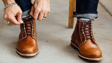 Photo of All you Need to Know About the Perfect Boot Fit and Styles
