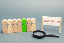 Photo of Best 9 Tips for Working with Recruiters and Headhunters