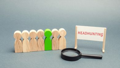 Photo of Best 10 Tips For Recruiters Looking To Attract The Best Candidates