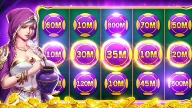 Photo of Best Scatter Slot Games Today
