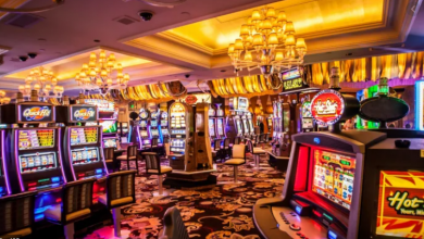 Photo of Best upcoming slot game releases to look out for