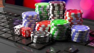 Photo of Can I play casino online for real money?