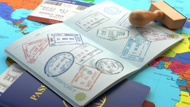 Photo of Digital Nomads helps you get a suitable Japanese visa
