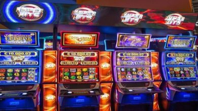 Photo of Free vs. Real Money Slot Machines: Which are better?