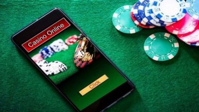 Photo of Online gambling a way of online entertainment