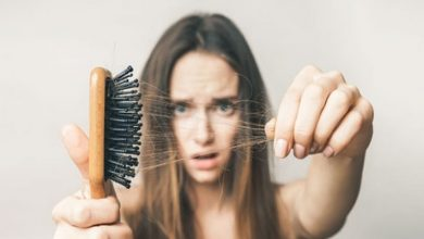 Photo of Necessary Things You Need To Know About Hair Loss