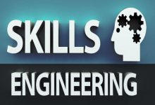 Photo of Skills that an engineer has to develop to establish his career successfully