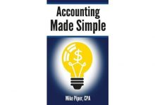 Photo of Small Business Accounting Made Simple