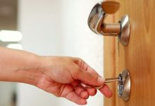 Photo of Take Instant Service from the Professional Locksmith to Solve Your House And Car's Any Types Lock Problems