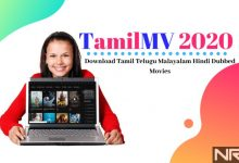 Photo of Tamilmv torrent | Tamilmv forum | Tamilmv com Torrent – Some Importance Tips and Tricks to Download Movies from Tamilmv site