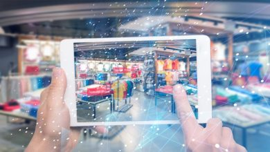 Photo of Why You Must Price Retail Products Using AI-Powered Solutions
