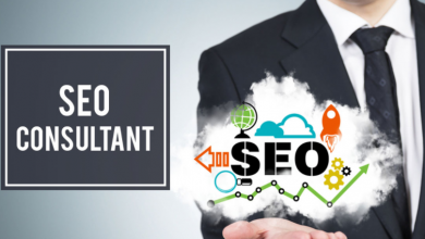 Photo of Why You Need to Get Services of an SEO Consultant Sunshine Coast for Your Online Business