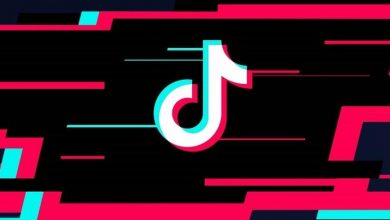 Photo of How to download and install Tiktok on PC