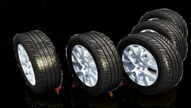 Photo of What Is The Difference Between Power Sports Tires & Wheels?