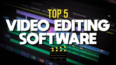 Photo of Top 5 Text Video Software You Must Know
