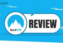 Photo of NordVPN review