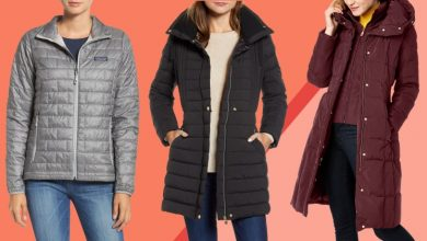 Photo of 5 Things You Need to Look at When Planning to Buy Wool Coats