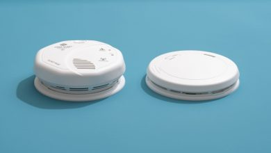 Photo of Are You Looking For The Best Wireless Interconnected Photoelectric Smoke Detectors?