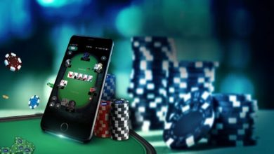 Photo of Betting In Idn Poker Game