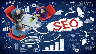 Photo of What Are the Benefits Associated With White Label SEO?