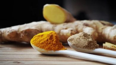 Photo of 10 Proven Health Benefits of Turmeric and Curcumin