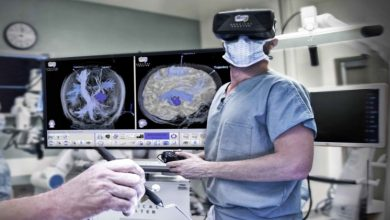 Photo of 3 Reasons Why Virtual Healthcare Is The Future of Medicine