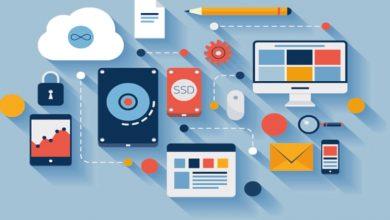 Photo of Unfasten the Hidden Benefits of Online Accounting Software