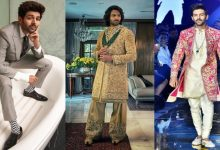 Photo of 7 Best T-Shirts From Kartik Aryan's Wardrobe That Are Perfect For Summer Fashion