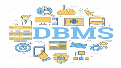 Photo of A Quick Introduction to Database Management System (DBMS)