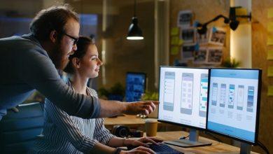Photo of Desktop Vs. Mobile Apps: The Best Start For Newbie Dev