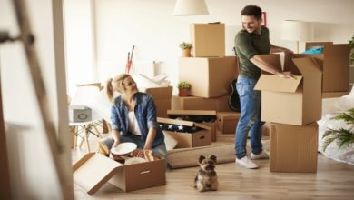 Photo of Hiring a Moving Company: Pros and Cons