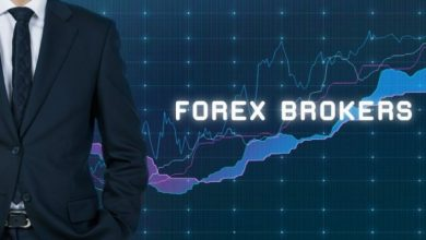 Photo of Forex Brokers – What Type of Broker Are You Using to Trade Forex?