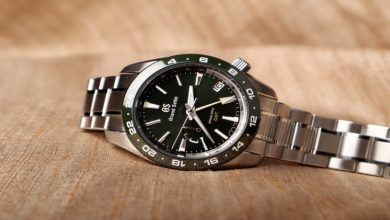 Photo of 8 Interesting Things To Know Before Buying Grand Seiko Watches