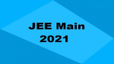 Photo of Everything about JEE eligibility and registration procedure