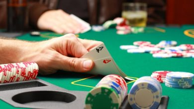 Photo of Overall guideline of bandarqq online gambling game