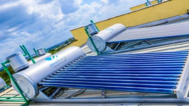 Photo of FACTORS TO CONSIDER WHEN GETTING SOLAR WATER HEATERS IN KENYA