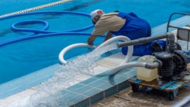 Photo of Should you hire a Chatsworth Pool Service or Do it Yourself?