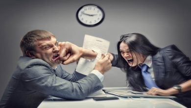 Photo of The importance of hiring a divorce mediation lawyer