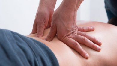 Photo of What are some of the benefits of Swedish massage?