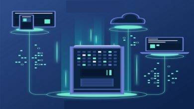 Photo of Know All About The Reseller Hosting Service To Ensure The Online Presence Of Your Website