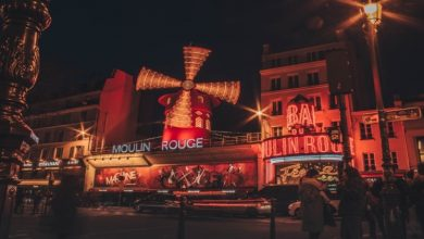 Photo of 4 Most Infamous Night Clubs Every Student Needs to Visit