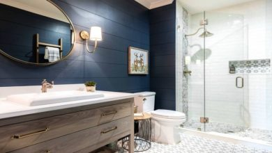 Photo of Top 5 Bathroom Renovation Ideas To Try This Summer