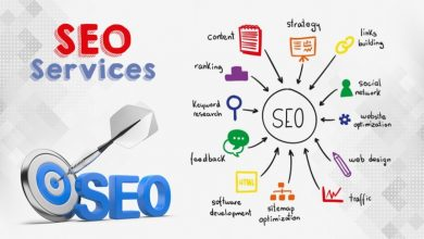 Photo of How To Generate Leads Via SEO For Your Small Business