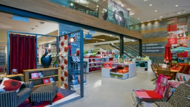Photo of Retail design and why it's more important than ever