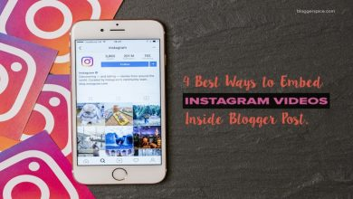 Photo of 3 Strategies to Build Your Brand on Instagram