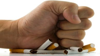 Photo of What are some ways to quit smoking?